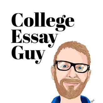 College Application Essays That Worked College - AdmitSee